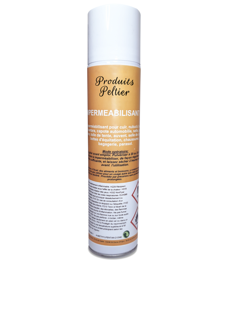 Rénovcuir - Produits entretien cuir